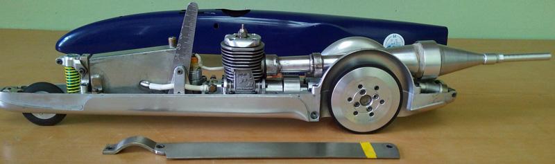 speedmodelcar.com - buy